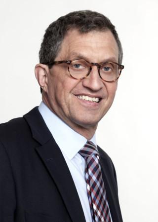 Uwe Schrader
