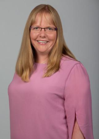 Katrin Watermann Tutsch