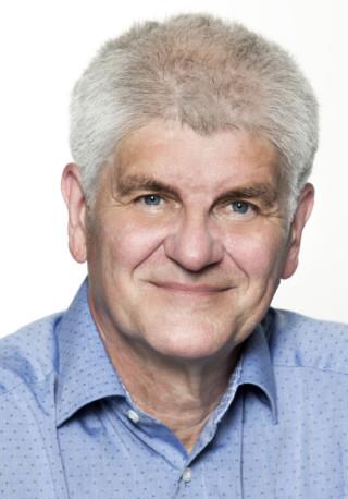 Matthias Schlüter