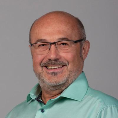 Jürgen Kolodziejczak