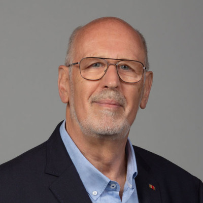Karl-Heinz Grießner