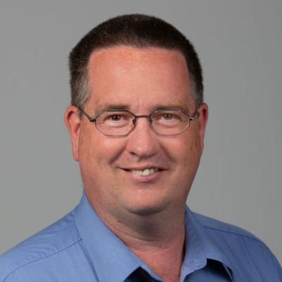 Gerrit Schäfer