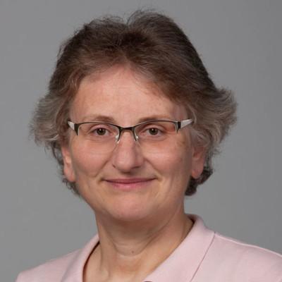 Birgit Wendling