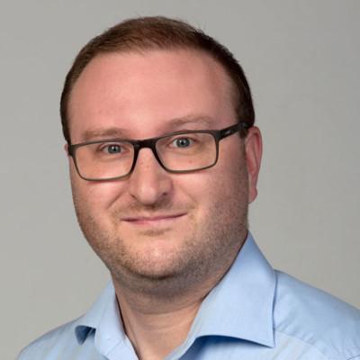 Felix Dülm