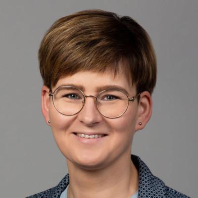 Tomke Anne Meier