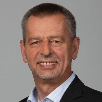 Kai-Uwe Eggers