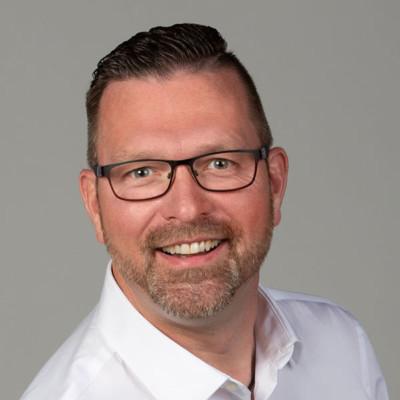 Sven Sattler