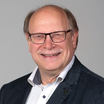 Volker Rödenbeck