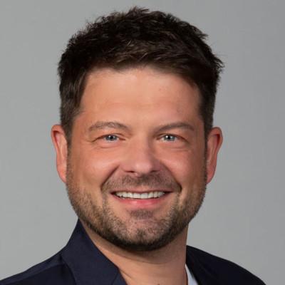Martin Drelichowski