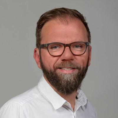Jan-Christoph Reich