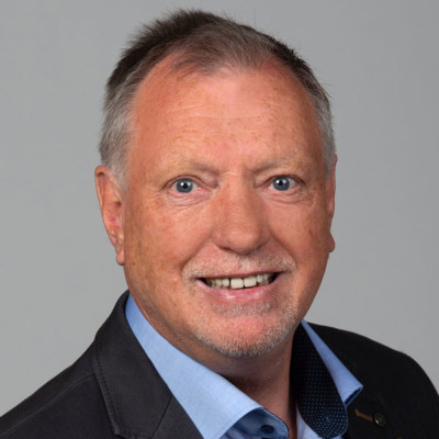 Hans-Georg Diekmann