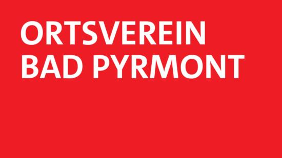LOGO Ba Pyrmont