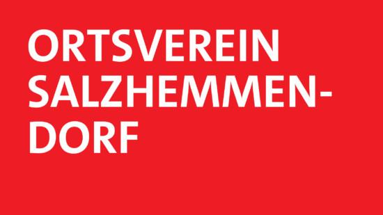 LOGO Salzhemmendorf