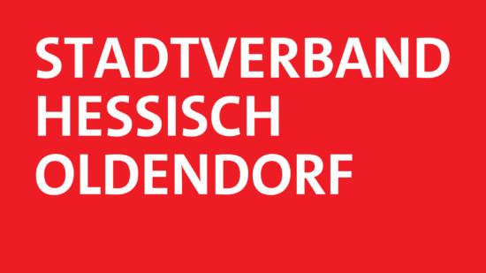 LOGO Hessisch Odlendorf